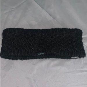 Adidas Crestline Women's Headband